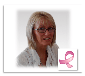 Breast Cancer | Share my Story and be Breast Aware