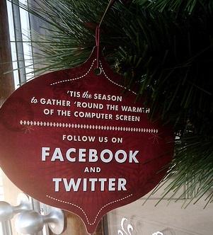 Holiday Marketing Tactics