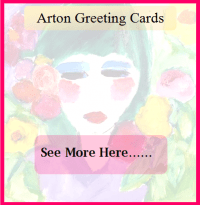 Arton Greeting Cards Widget