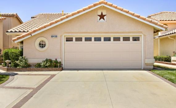 1281 Laguna Seca Ct, Banning, CA 92220   For sale by Thomas Jackson, Realtor with Keller Williams Realty