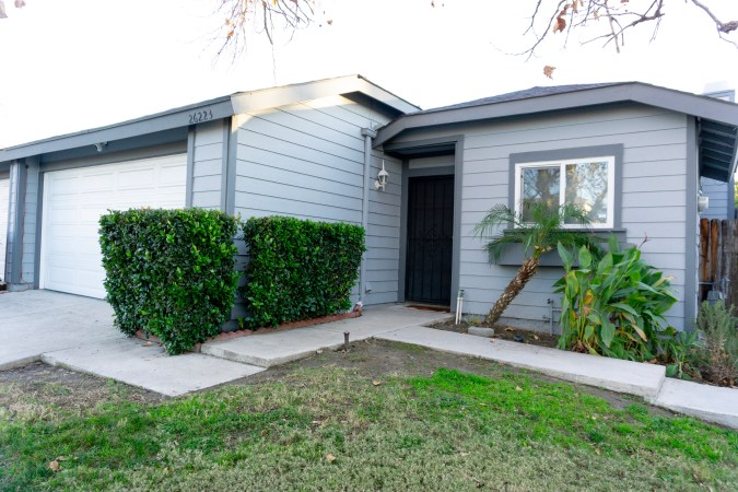 26223 Cambria Ln, Loma Linda real estate | Offered by Thomas Jackson, Realtor with Keller Williams Realty