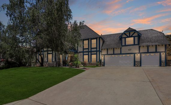 36592 Cherrywood Dr, Yucaipa, CA 92399 | Yucaipa real estate offered by Thomas Jackson, Redlands Real Estate Guy