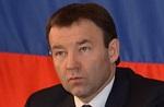 Герасин Олег Николаевич