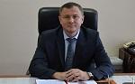 Голдобин Игорь Валерьевич