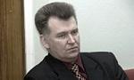 Дорофеев Алексей Николаевич