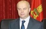 Нефедов Олег Вячеславович