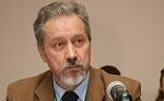 Гаврилов Виктор Анатольевич