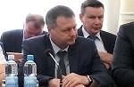 Кочкарев Валерий Юрьевич