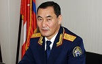 Музраев Михаил Кандуевич