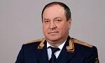 Самодайкин Валерий Васильевич