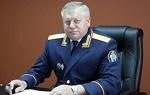 Сергеев Александр Викторович