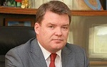 Старицын Сергей Геннадьевич