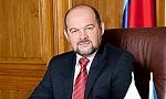 Орлов Игорь Анатольевич
