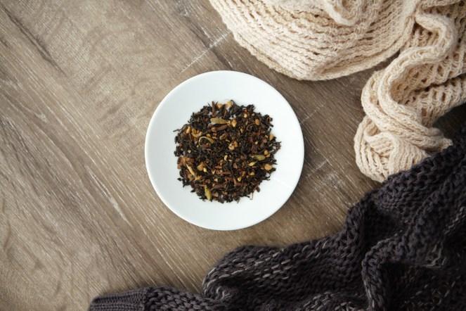 T2 Oolong choc chai