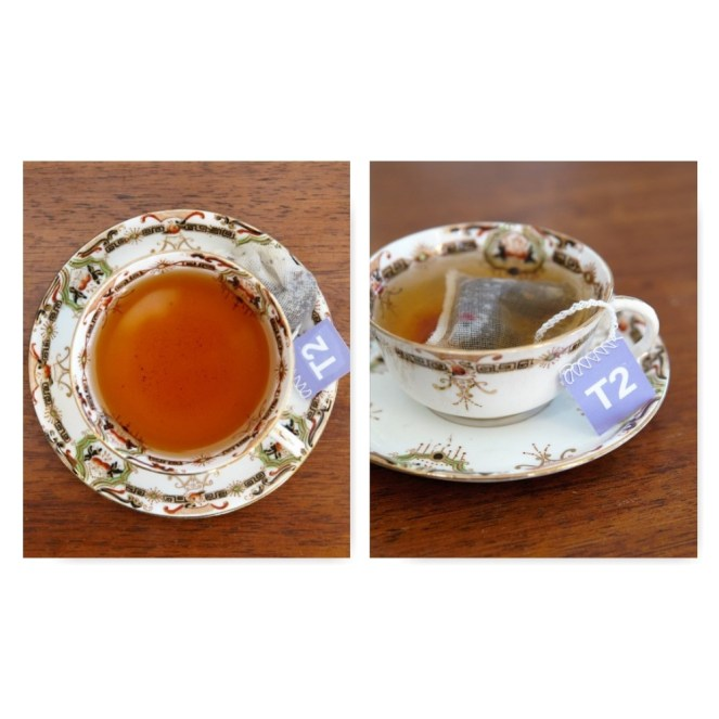 T2 French Earl Grey https://whoknewiwasahousewife.com/