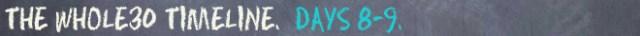 days-8-9