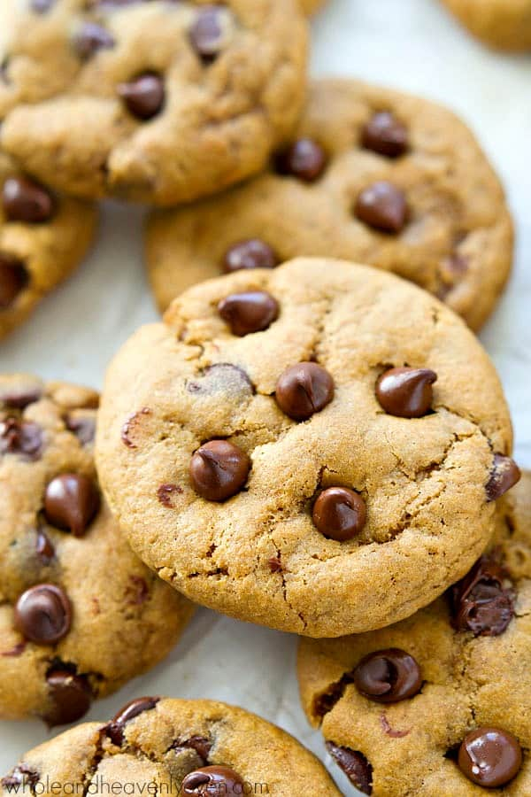 Best-Ever-Chocolate-Chip-Cookies3