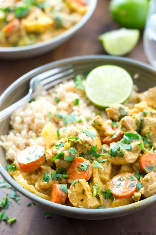 30-Minute-Chicken-Veggie-Curry4