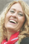 Deborah Pascali Bonaro3