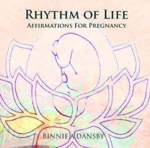 rhythm-of-life