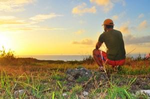 mindfulness training Eureka Springs