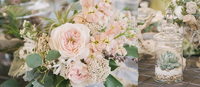 3 Unusual Ideas Of Wholesale Flowers Online For Your
