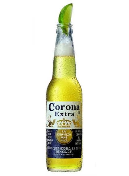 Corona Extra (Bottles)