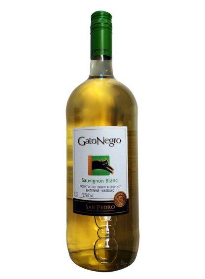 Gato Negro Sauvignon Blanc 1.5L