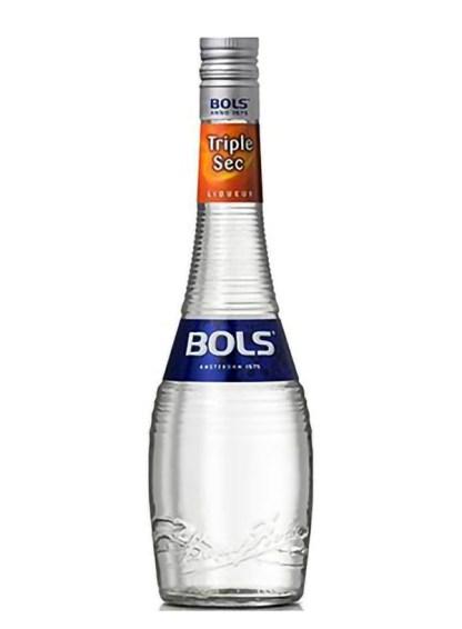 Bols Triple Sec Liqueur