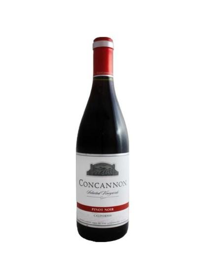 Concannon Pinot Noir