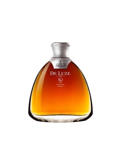 Cognac De Luze Xo Fine Champagne