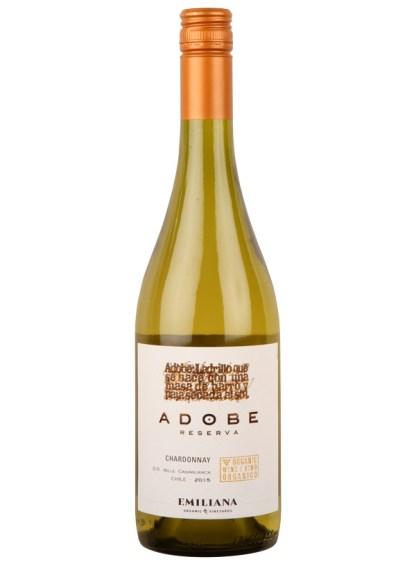 Adobe Chardonnay