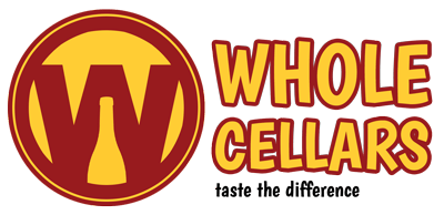 Whole Cellars