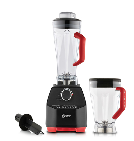 versa performance blender