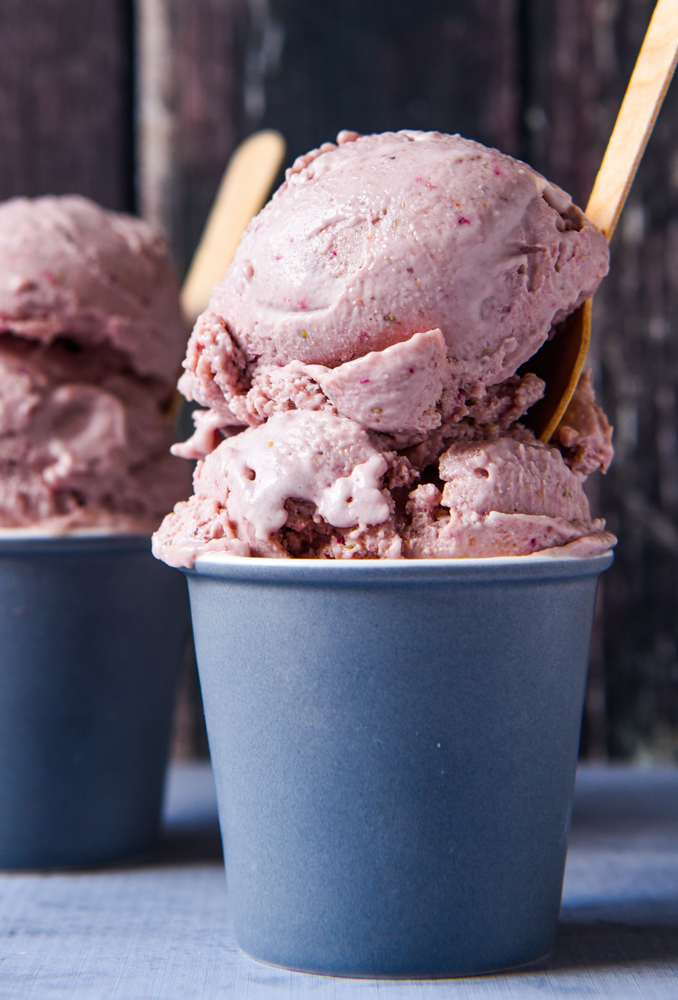 Healthy strawberry ice cream with thermomix instructions strawberry ice cream with thermomix instructions ccuart Image collections