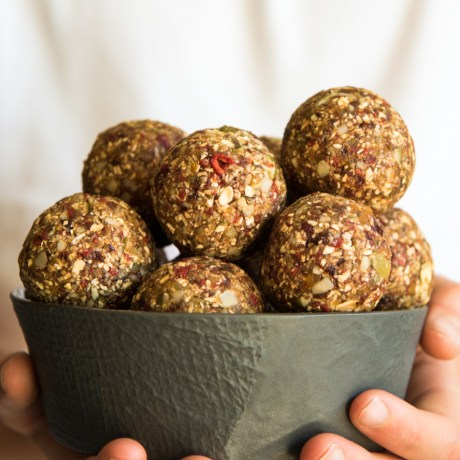 nut-free-muesli-bliss-balls