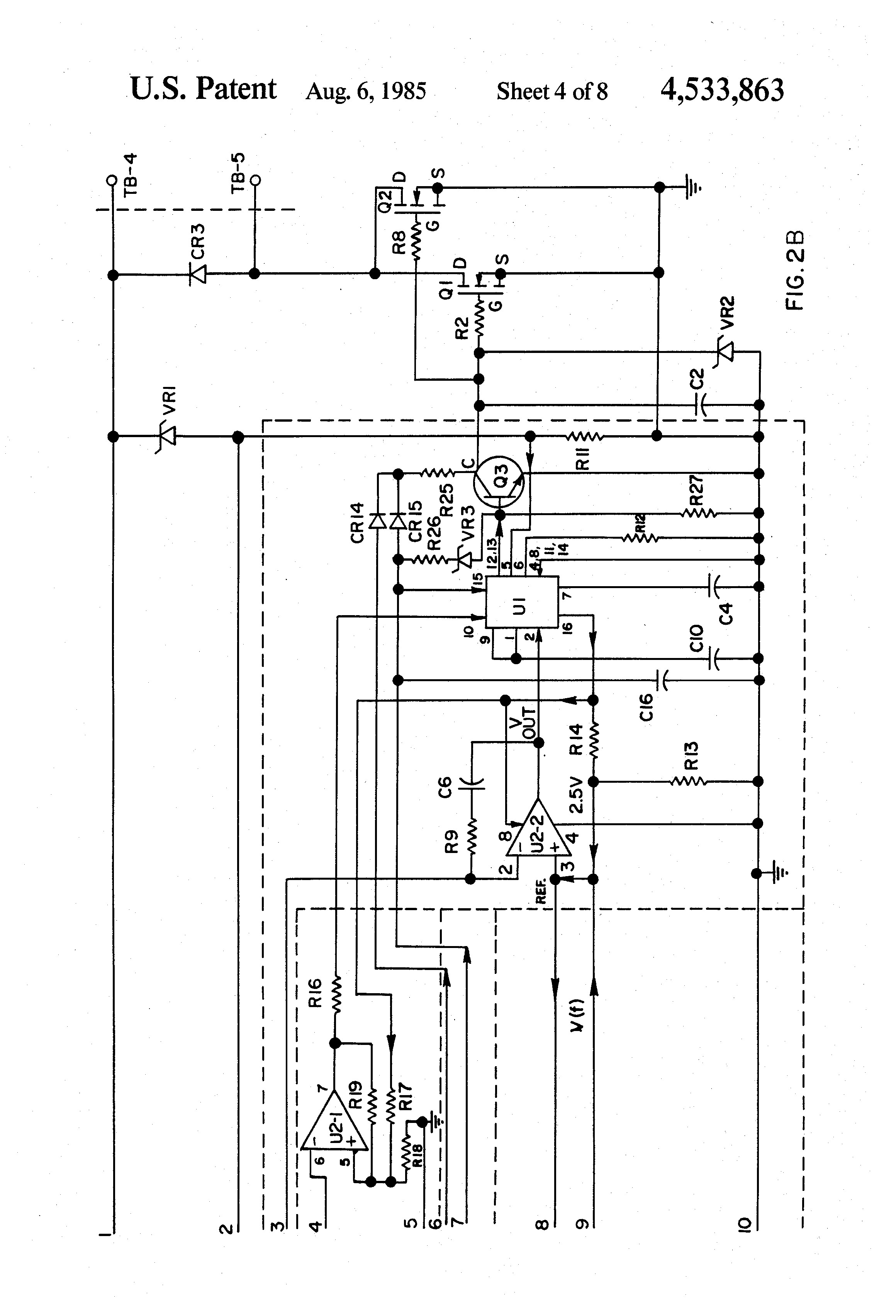Hitachi Alternator Regulator Wiring Diagrams. Hitachi