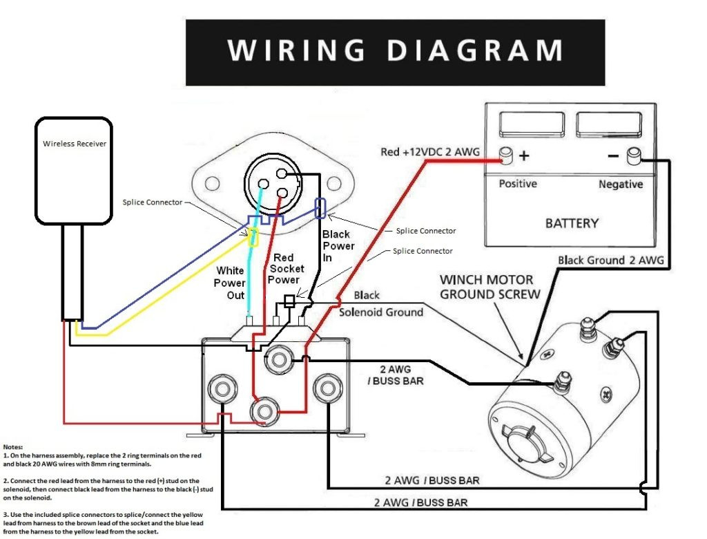 12v hydraulic power pack wiring diagram sample