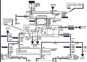 1999 ford f 250 wiring diagram as well  24h schemes