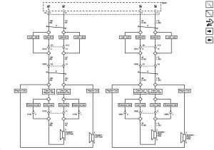 2003 Gmc Yukon Trailer Wiring Diagram  Wiring Diagram