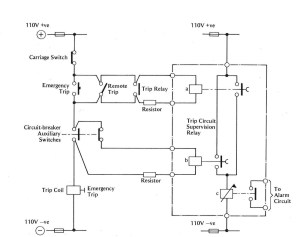 220 Breaker Box Wiring Diagram Collection