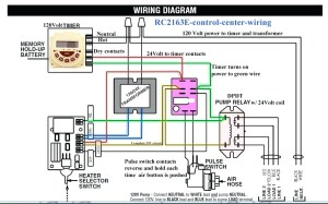 240 Volt Photocell Wiring Diagram Download