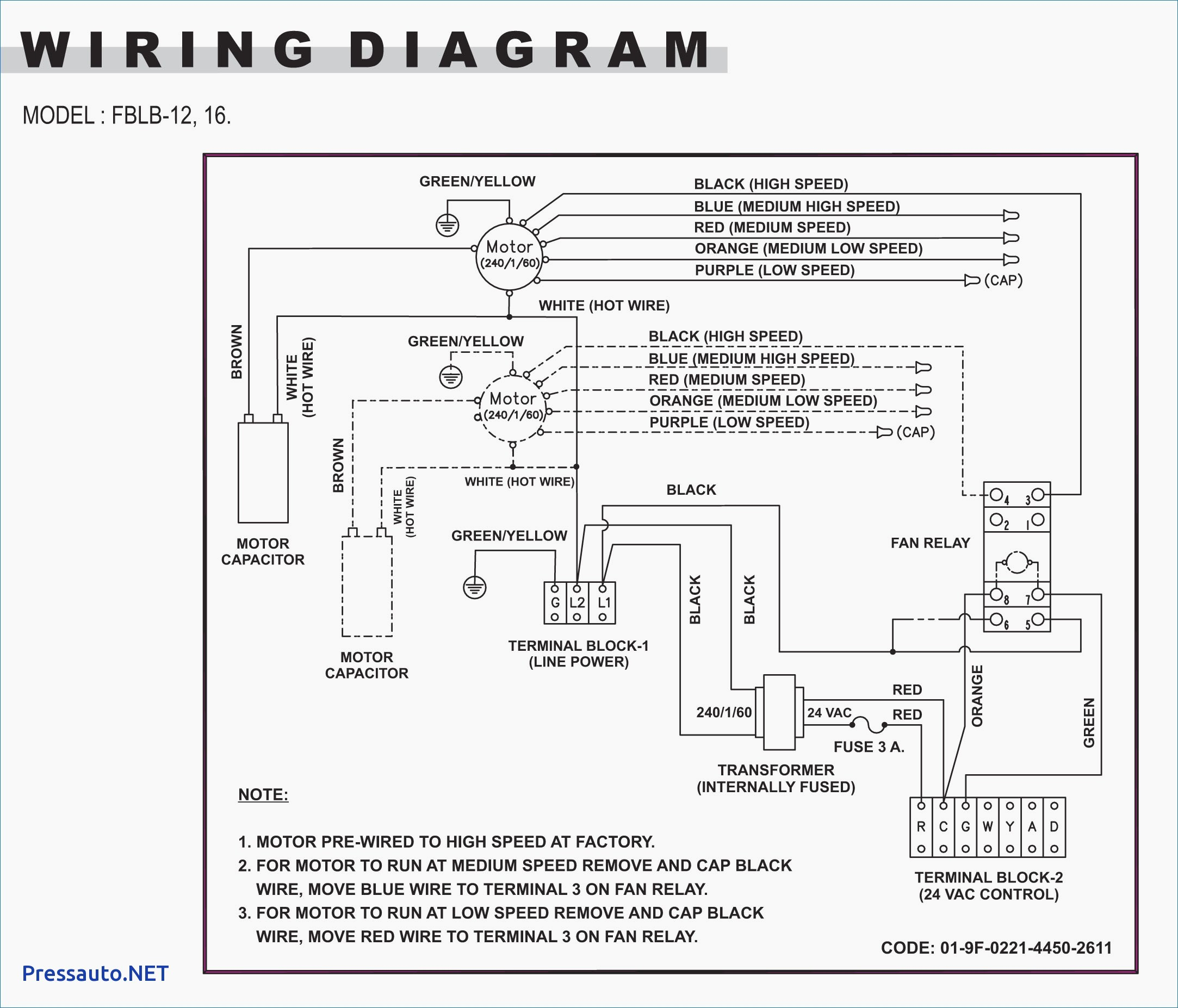 gsw water heater wiring diagram