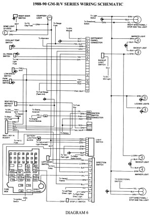 Asco 300 Wiring Diagram Gallery