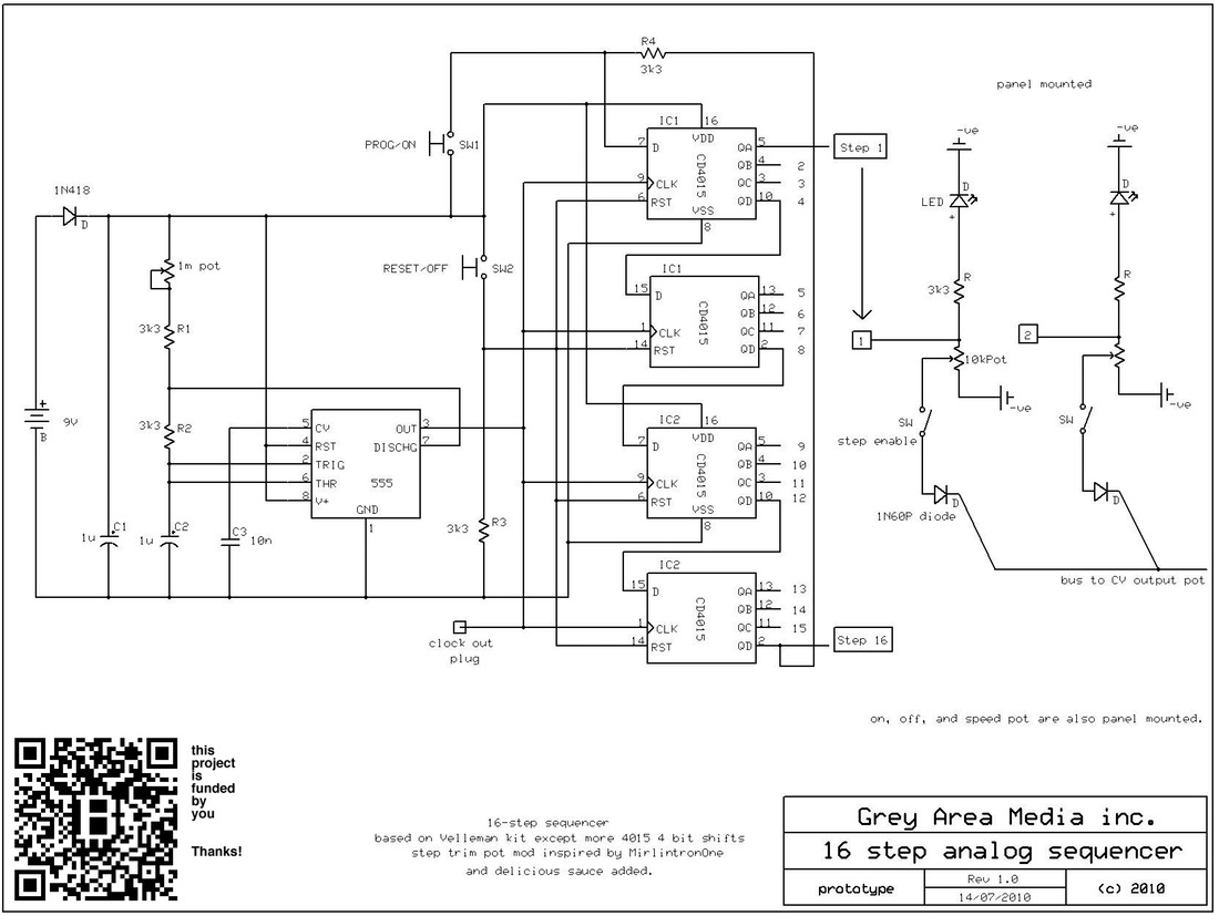 Car Wiring Diagram Software Gallery