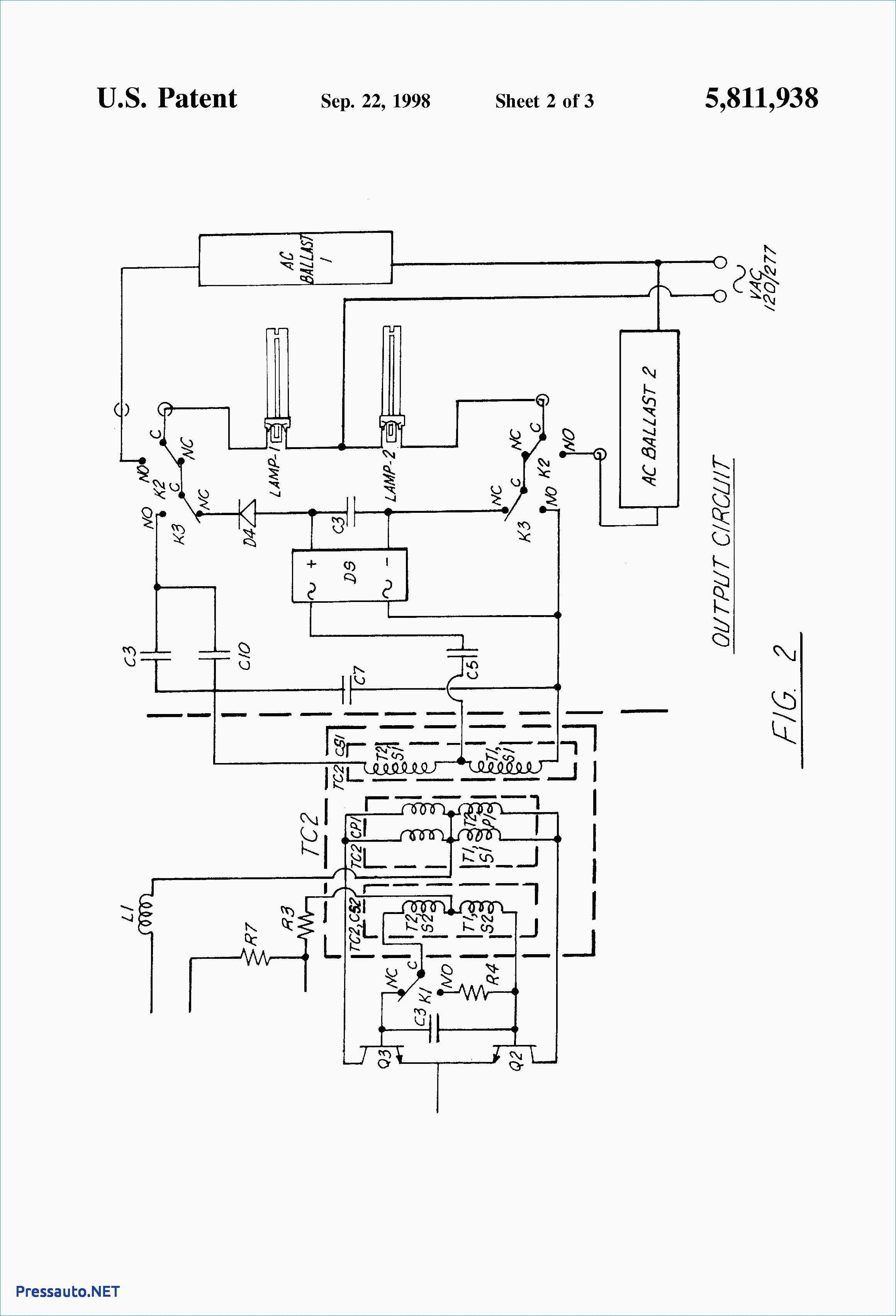 A Ff75 Lights Wiring Diagram
