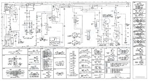 Ford F650 Wiring Diagram Gallery