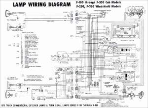 1998 F800 Engine Wiring Diagram | Wiring Library