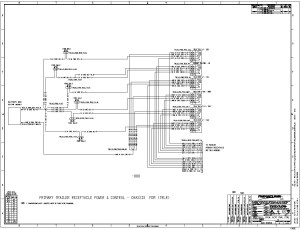 Freightliner M2 Wiring Diagram Download