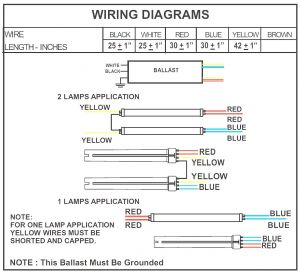 Fulham Workhorse Wh5 120 L Wiring Diagram Collection